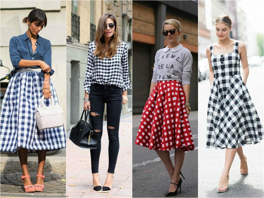 xadrez_vichy_street_style_trend_alert5
