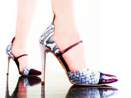 ivana-basilotta-vegan-shoes-2-537x402