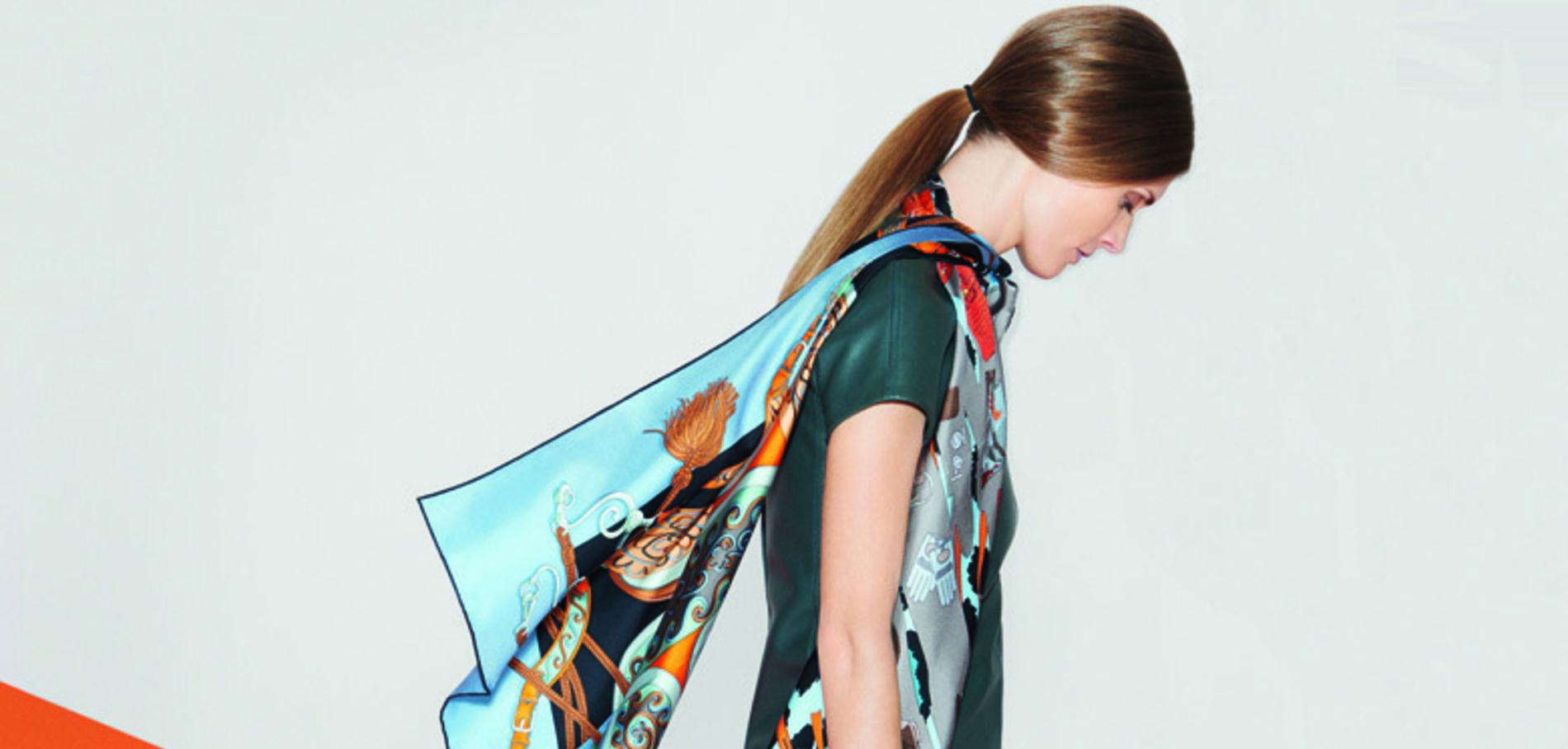 Appli-mode-Hermes-nous-apprend-l-art-du-foulard_exact1900x908_l