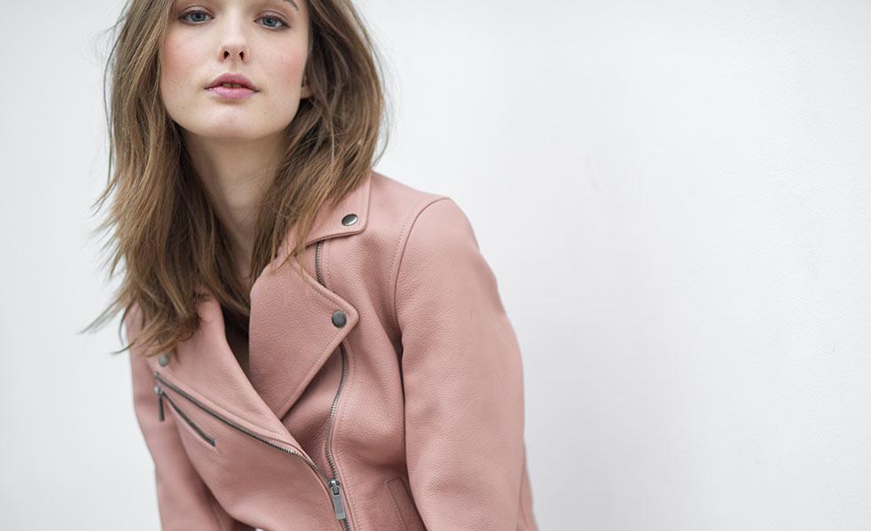 La redoute Pink Lady 4