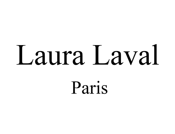 logo Laura Laval