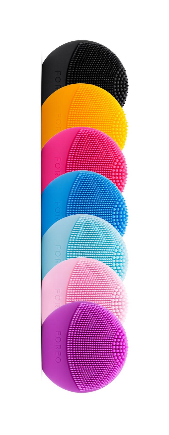 brosse nettoyante petit prix