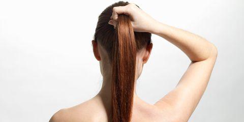 Androcur alopecie androgenetique