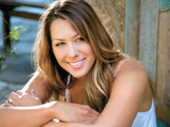 Colbie-Caillat_2