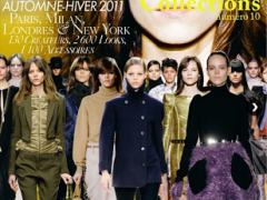 vogue+collections+automne+hiver+2O11.png