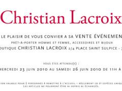Lacroix-JUIN-St-sulpice-1-6.jpg