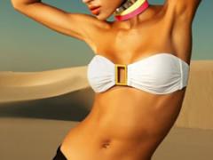 Banco-de-Areia-swimwear-2010-27.jpg