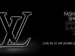 vogue+Louis+Vuitton.png