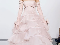 valentino-fall-2010-2011-couture.jpg