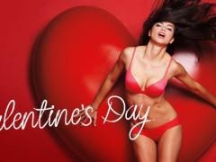Valentines_Day_VictoriasSecret_01.jpg