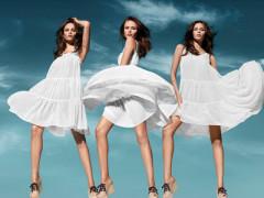 campaign_ladies09_highres.jpg