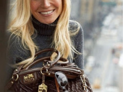 first-look-gwyneth-paltrow-for-coach-by-peter-lindbergh-26714045.jpg