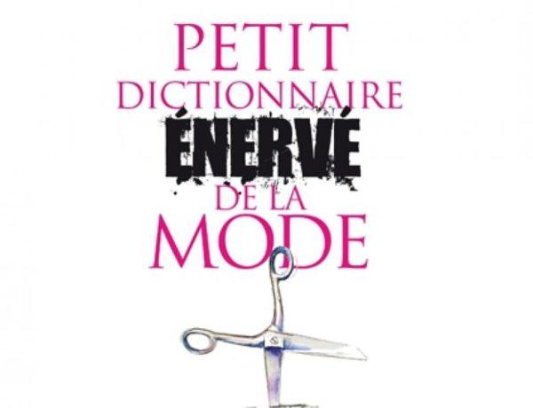 le-petit-dictionnaire-enerve-de-la-mode-fashion