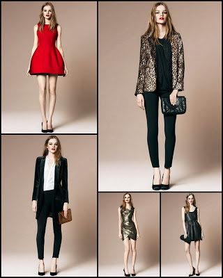 Zara-Winter-Collection-for-2012.jpg