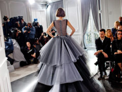 christian-dior-spring-2012-couture-candids-11_180127235720
