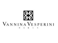 Vanina Vesperini logo
