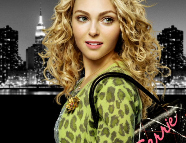 carrie's diaries