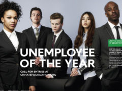 benetton_unemployee_of_the_year_02