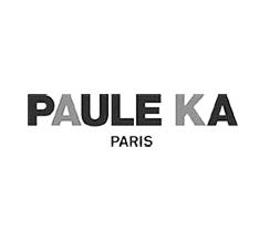 Paule Ka logo