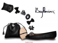 1-Bagllerina-Bijoux_AH13-960x661