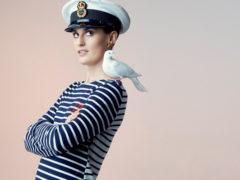 Petit-Bateau-par-Kitsune-des-t-shirts-et-marinieres-tres-rock_img_664_399