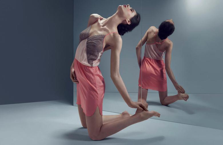 La-lingerie-Guerlain-by-Absolutely-Pom-se-devoile-le-31-janvier