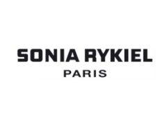 sonia rykiel logo
