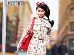 Coach Barbie une _modifié-1