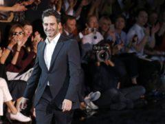Pourquoi-Marc-Jacobs-quitte-Vuitton