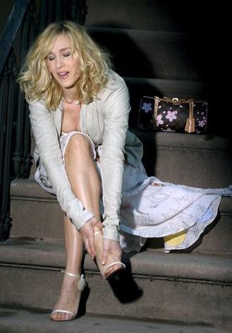 carrie-bradshaw-shoes-sarah-jessica-parker