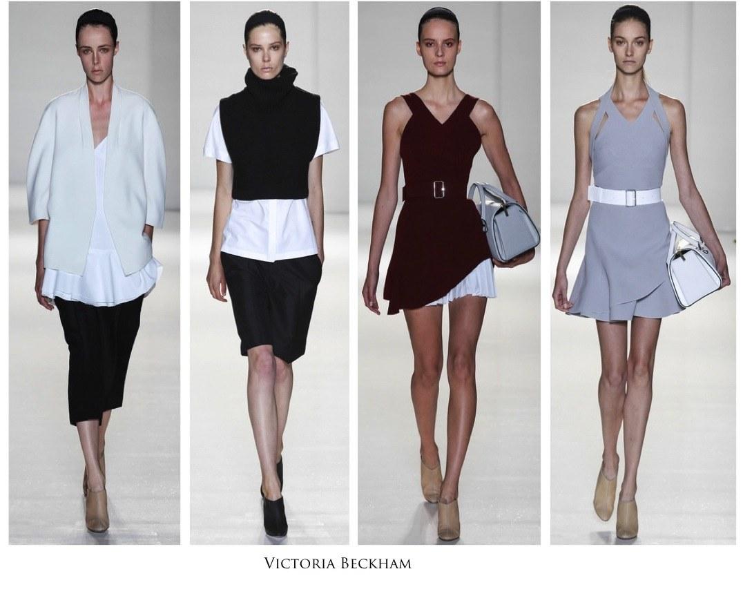 NYFW-SS14-Victoria-Beckham12