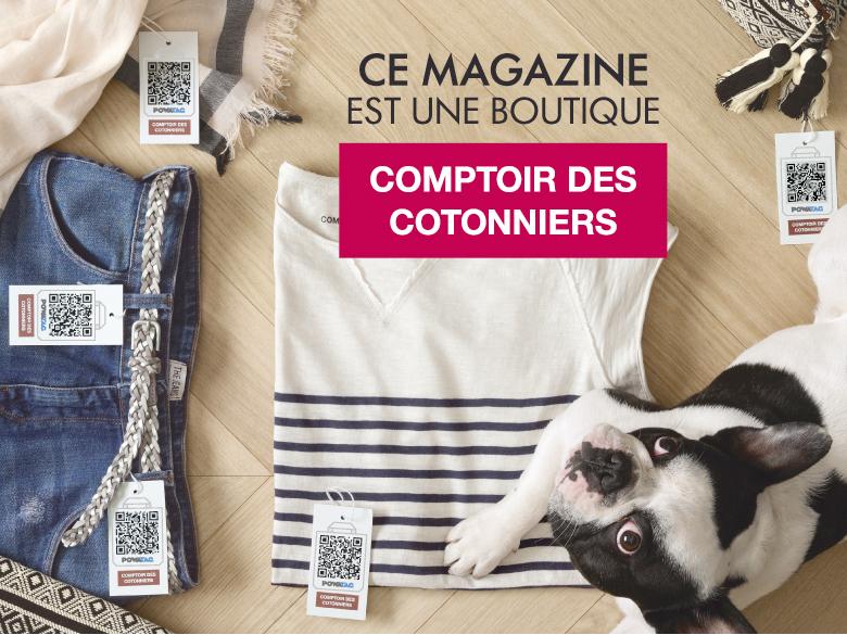 Comptoir-des-Cotonniers-lance-Le-Fast-shopping-by-Comptoir-des-Cotonniers
