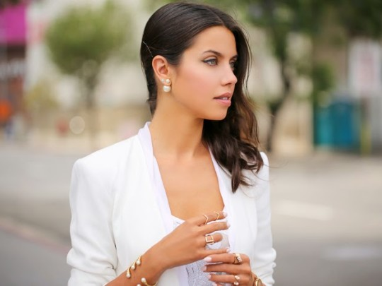 fashion blog_vivaluxury_la_karen kane-3