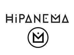 hipanema logo