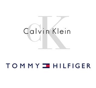 vente priv e calvin klein tommy hilfiger chlo fashion lifestyle. Black Bedroom Furniture Sets. Home Design Ideas