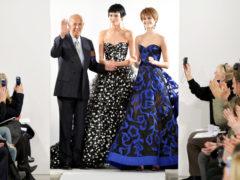 Karlie-Kloss-Oscar-De-La-Renta-Runway-Show-st76JoHp4NPl