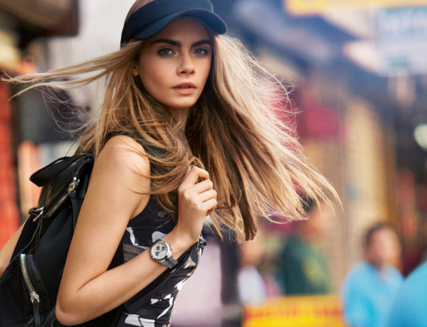 Cara-Delevingne-for-DKNY-Jeans-Spring-2013-Ad-Campaign-000