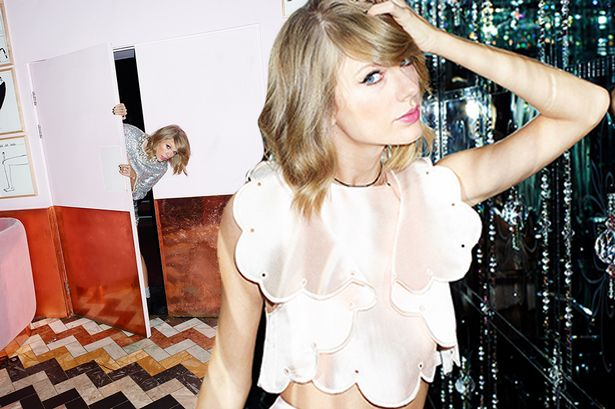 Taylor-Swift-for-ASOS
