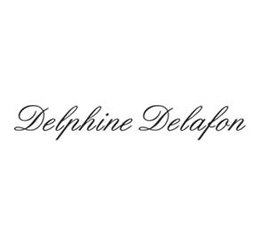 delphine delafon logo
