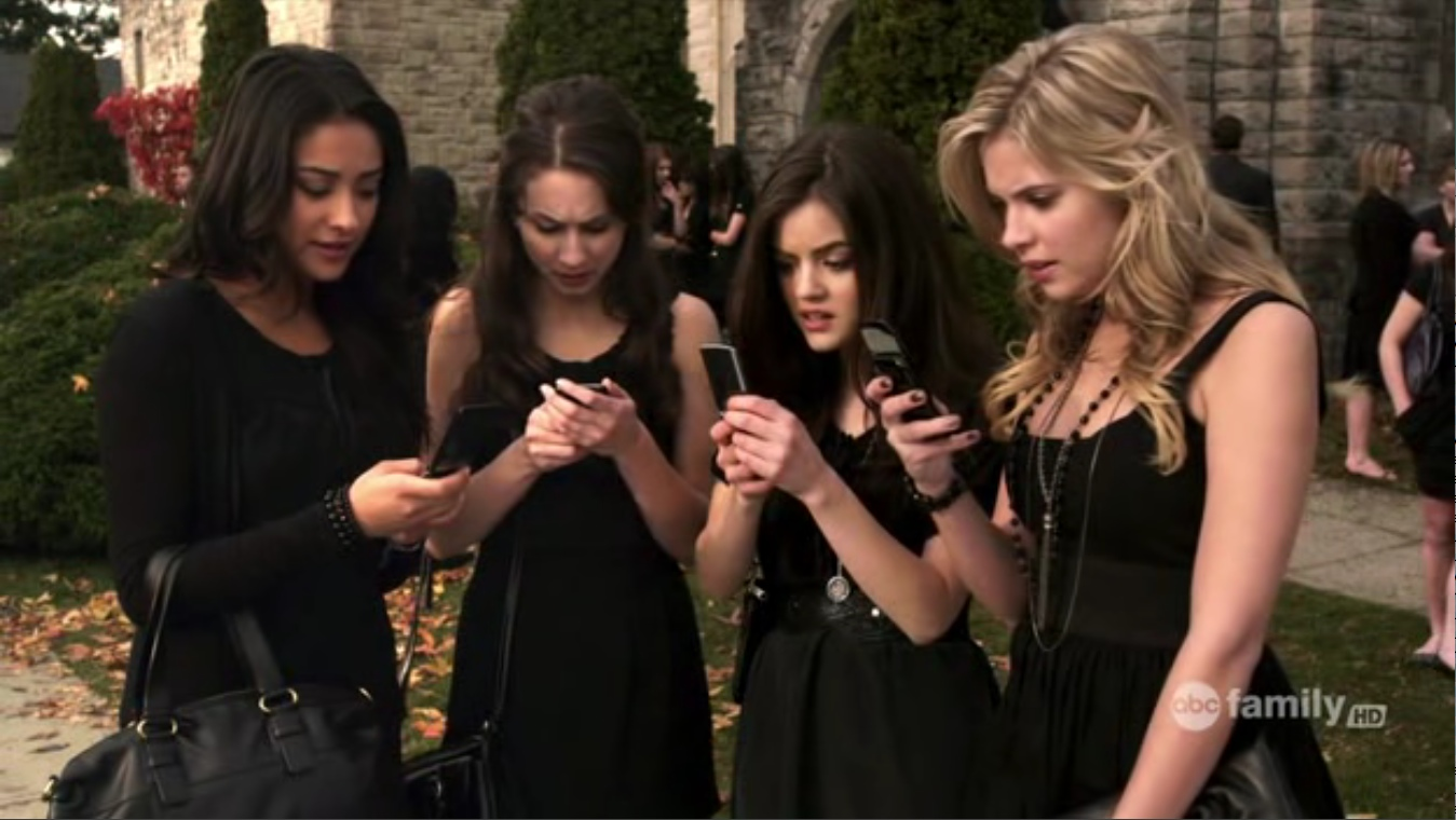 pll_funeral