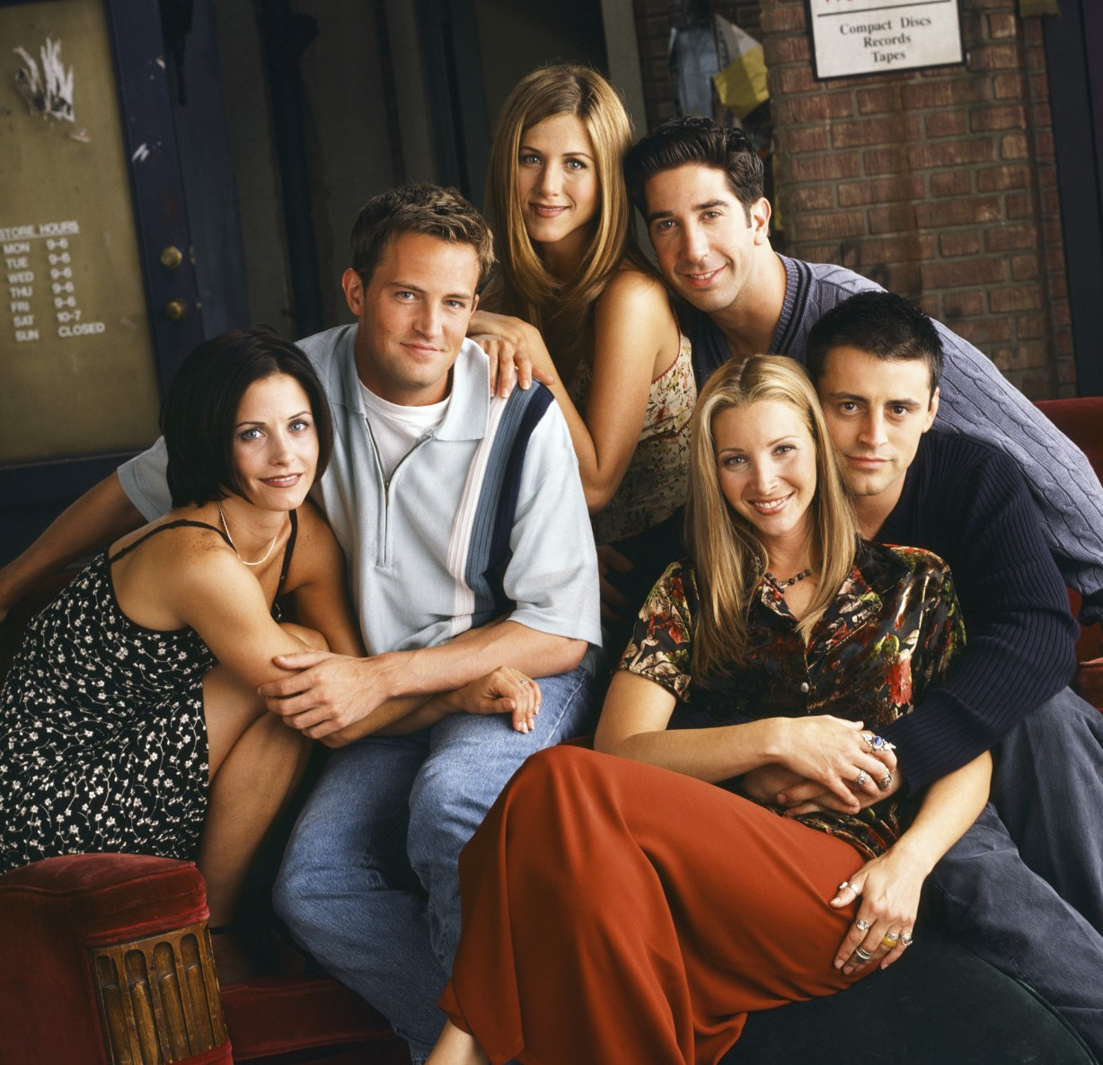 friends-cast-promo-2-e1371755026676