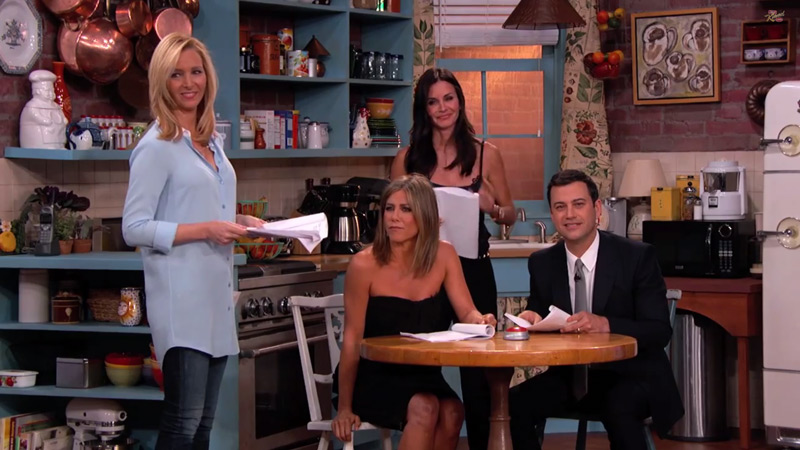 jimmykimmel-friends-jenniferanniston-courteneycox-lisakudrow-2