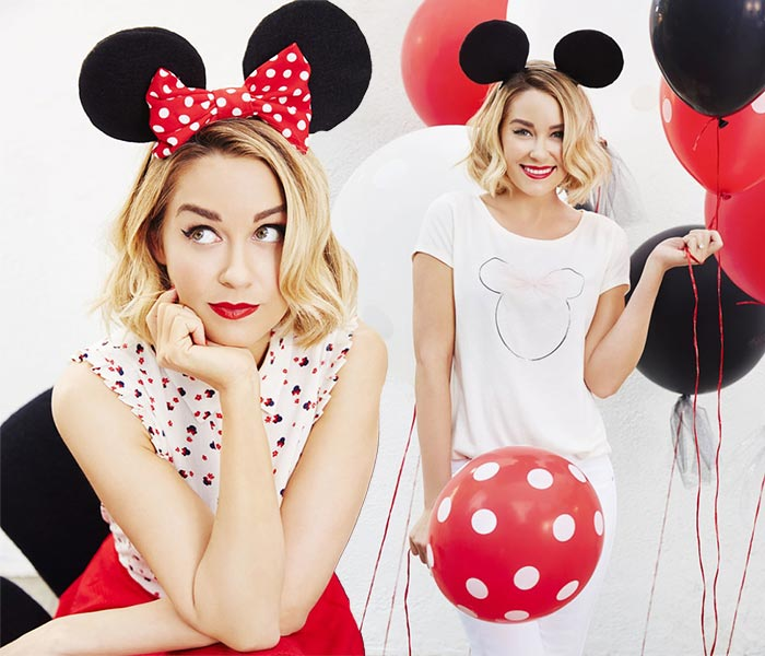Lauren_Conrads_Minnie_Mouse_collection_for_Kohls1