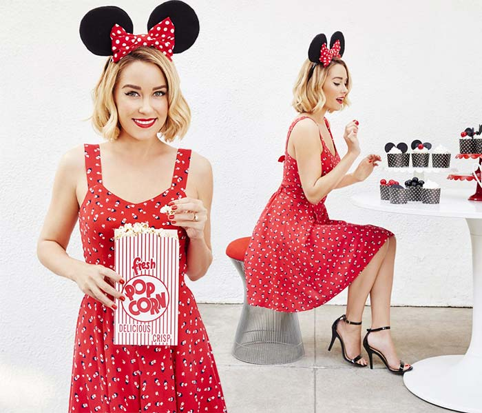 Lauren_Conrads_Minnie_Mouse_collection_for_Kohls2