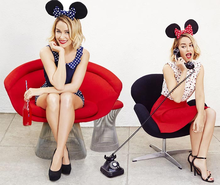 Lauren_Conrads_Minnie_Mouse_collection_for_Kohls3