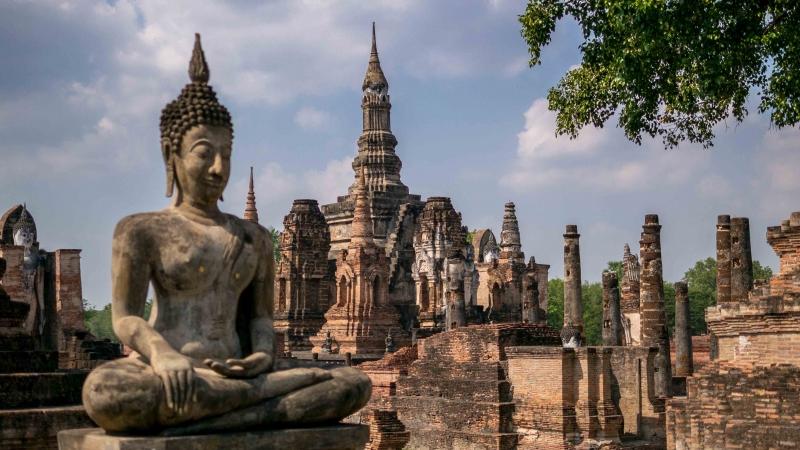 frenchyaccent-sukhothai-gallery-5