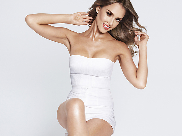Jessica-Alba-Leggy-For-Braun-Campaign-LB