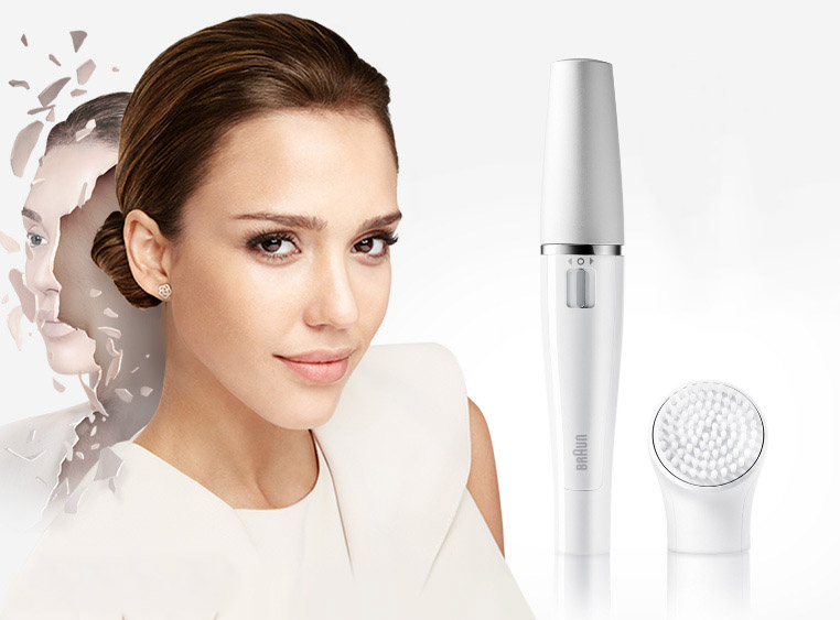 ph-stage-facial-epilator-beauty-edition-fr_ap
