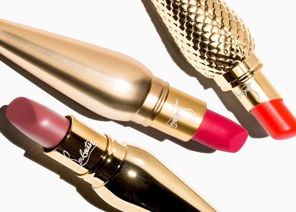 christian-louboutin-lipstick-11