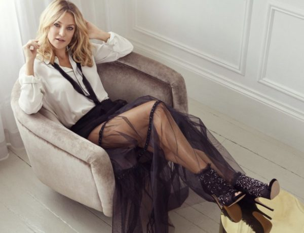 Kate-HUDSON-Jimmy-Choo--700x485